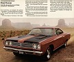1969 Plymouth, Brochure. 09