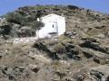 Agios Nikolaos -Skyllou