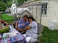 4th of JULY 2009 009