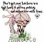 Annette - 3096