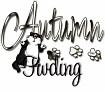 1Fwding-autcat