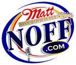mattnoff.com