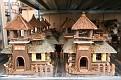 Bird Houses (2)