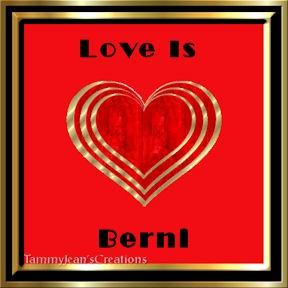 heartoflovetjcBerni
