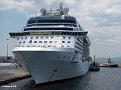 CELEBRITY SOLSTICE Piraeus PDM 20110627 010