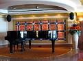 Bar Central NJade 20080712 018