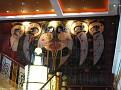 Bar Central NJade 20080712 021