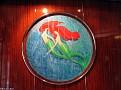Spinnaker Lounge 20080713 031