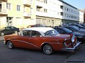 2008 0510Gävle0001