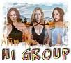 1Hi Group-autumnrose