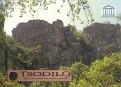 2001 TSODILO 1