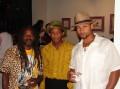 Haitan Cultural Heritage Month In Miami 122
