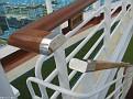 Ventura Deck Areas 20080913 019