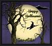 Linda-gailz-KKHalMoon KSRTD Spooky Tree 1n2