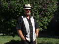Steve H. (ModelCarGuy2003) avatar
