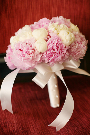 Pink Bouquets Inspiration Thread photo 859258-2