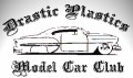 DRASTIC PLASTICS MODEL CAR CLUB (drasticplasticsmcc) avatar