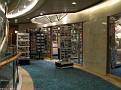 Atrium 6 Shops Oceana 20080419 015