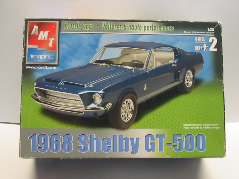 1968 Mustang Shelby GT-500 IMG_0013-vi