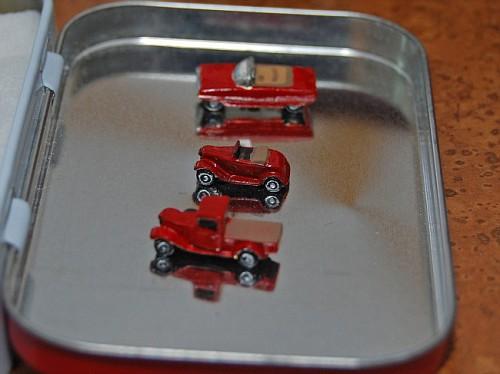 Trophycars-vi.jpg