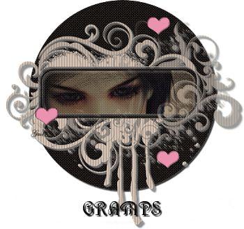 Gramps-gailz0909-if by alientune