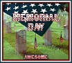 Awesome-gailz-memorial day tribute