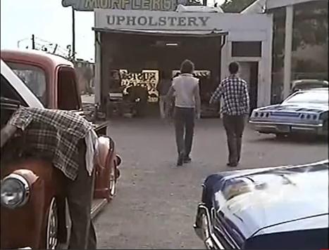 AyalaShop-1979-blvd nights-06