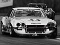1978 Group 44 XJS Trans Am Champions