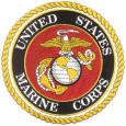 Marines Seal small