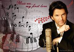 music-was-my-first-love-sandra