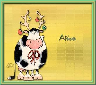Alice-gailz0706-PB_Xmas_009_btf.jpg