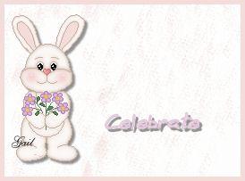 Celebrate-gailz0307-bunnies.jpg