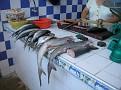 In the Mercado, Huanchaco, Peru.  66DSCN1708