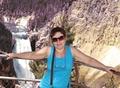 Nataliya (martynovich) avatar