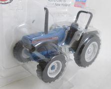 Ertl-Ford-7740-FWA 333-LF