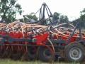 Wilber Plough 006