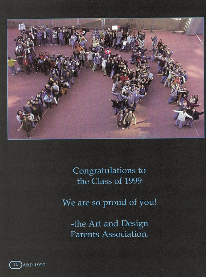 1999 YearBook 016