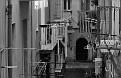 Гаэта Италия Старая улица Gaeta Italy Old street DSC3608 1 1