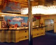 Excursion Desk