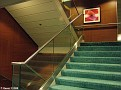 Midships Stairwell - Balmoral