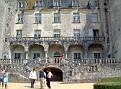 Chateau De La Roche013
