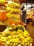 012 nesta tienda a especialidade e bananas