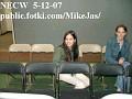 NECW51207-002-fans