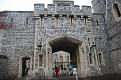 Windsor Castle (13)