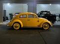00500-1964 VW beetle 34.JPG