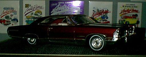 00830-1965 Pontiac Bonneville 03