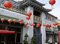 Chinatown Little Tokyo June 09 035.jpg