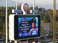 Dodger Reds 072009 023.jpg
