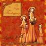 bonnie&al   thanksgiving2009