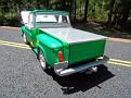 1965 Chevy & Hemi Hydro 021